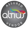 HLS-are-an-Altius-assured-vendor