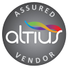 HLS-are-an-Altius-assured-vendor