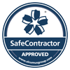 HLS-are-safecontractor-approved