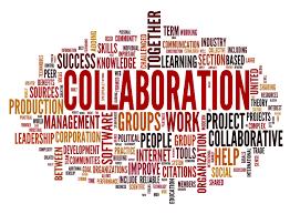 Colaboration.png