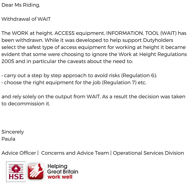 HSE Response.png