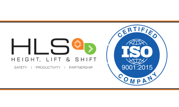 ISO 9001-2015 Certified.png
