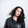 Laura Hemsley