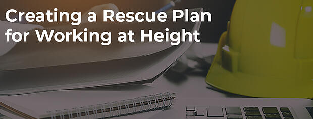 Rescue planning blog header 1