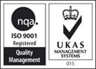 ISO9001 NQA