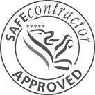 HLS SafeContractor