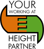 Your working at height partner