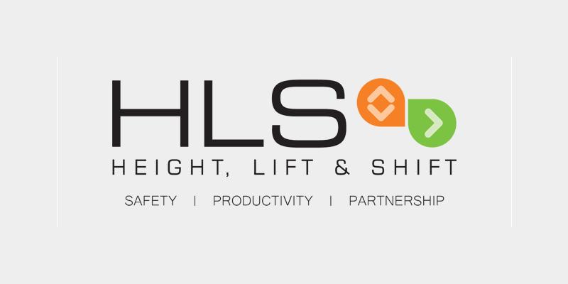 Height Lift Shift