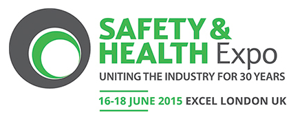 Three ways to make the most of your Safety & Health Expo visit