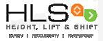 HLS own-brand