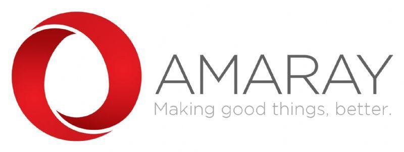 amaray_logo_rgb_mgtb