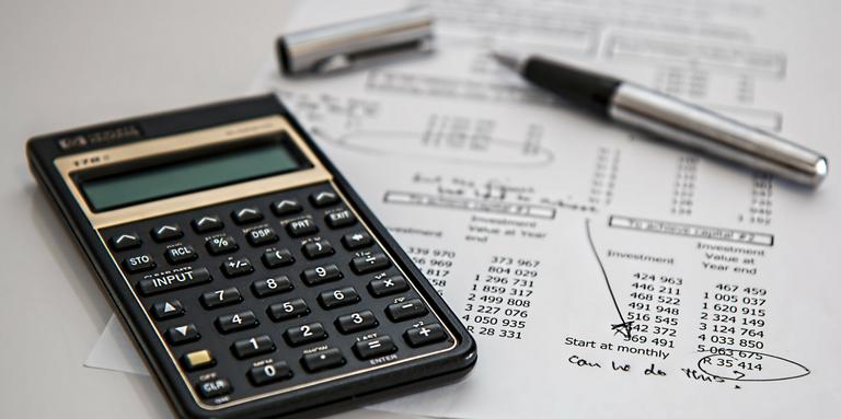 Help me choose a MEWP finance option