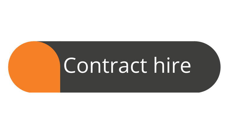 MEWP contract hire