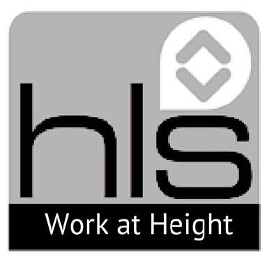 HLS mobile access equipment push around vertical lifts